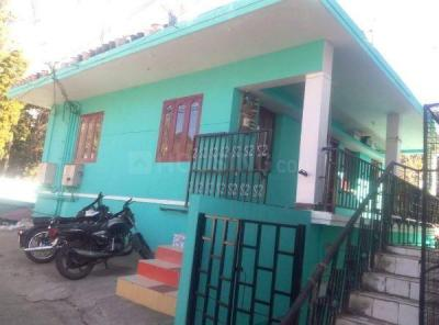 Building Image of 1064 Sq.ft 2 BHK Independent House for rent in Kodaikanal for 12000