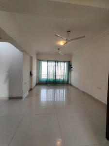 Gallery Cover Image of 1200 Sq.ft 2 BHK Apartment for rent in Vanmali, Chembur for 42000