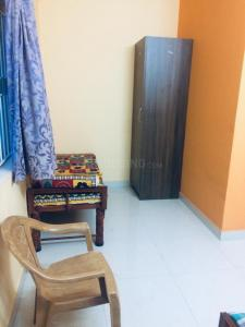 Bedroom Image of Suma Hi Tech PG in Kodipur