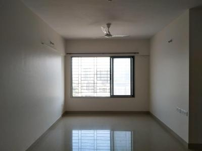 Gallery Cover Image of 1150 Sq.ft 2.5 BHK Apartment for rent in Jogeshwari East for 45000