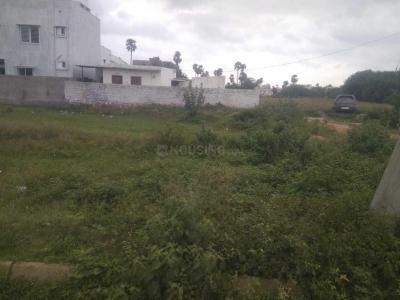 Gallery Cover Image of  Sq.ft Residential Plot for buy in Kapra for 6500000