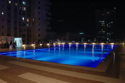Gallery Cover Image of 1875 Sq.ft 3 BHK Apartment for buy in G Corp The Icon North Towers G And H, Narayanapura for 14000000