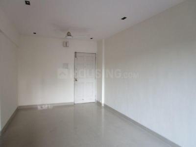 Gallery Cover Image of 1090 Sq.ft 2 BHK Apartment for buy in Mahavir Drishti Apartments, Kharghar for 10500000