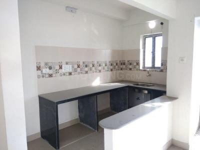 Gallery Cover Image of 1500 Sq.ft 3 BHK Apartment for rent in New Town for 16500