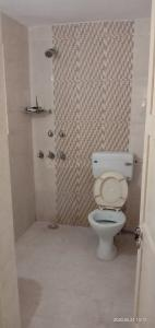 Gallery Cover Image of 950 Sq.ft 2 BHK Apartment for rent in Sector 11 Dwarka for 18000