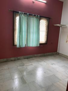 Gallery Cover Image of 1200 Sq.ft 2 BHK Independent House for rent in Vijayanagar for 21000