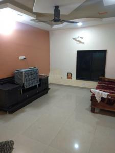 Gallery Cover Image of 1200 Sq.ft 2 BHK Apartment for rent in Vasna for 20000