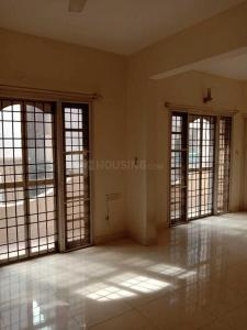 Gallery Cover Image of 3000 Sq.ft 3 BHK Apartment for rent in Bijith Bhavanam, Horamavu for 23000