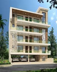 Gallery Cover Image of 1080 Sq.ft 2 BHK Independent Floor for rent in Green Field Colony for 11200