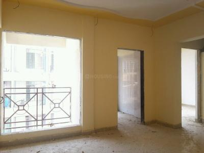 Gallery Cover Image of 630 Sq.ft 1 BHK Apartment for rent in Nalasopara West for 5400