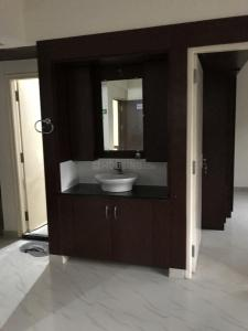Gallery Cover Image of 1500 Sq.ft 2 BHK Apartment for rent in Vidyaranyapura for 18000