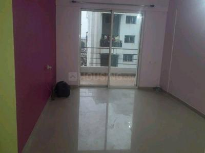 Gallery Cover Image of 1000 Sq.ft 2 BHK Independent Floor for rent in Dighi for 12000