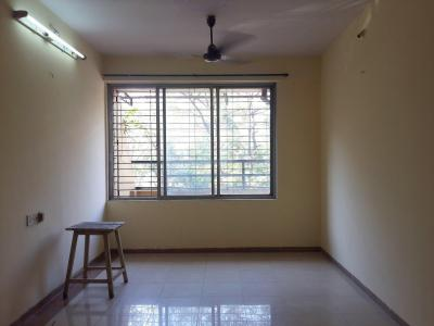 Gallery Cover Image of 860 Sq.ft 2 BHK Apartment for buy in Kandivali East for 16500000