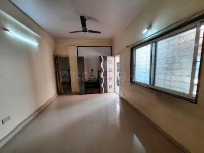 Gallery Cover Image of 10000 Sq.ft 2 BHK Villa for rent in Katraj for 17000