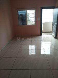 Gallery Cover Image of 1000 Sq.ft 2 BHK Independent House for rent in New Rani Bagh for 12000