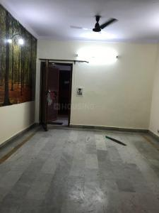Gallery Cover Image of 1400 Sq.ft 3 BHK Independent Floor for rent in Janakpuri for 28000