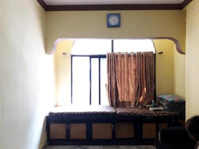 Gallery Cover Image of 550 Sq.ft 1 BHK Apartment for buy in Kalyan West for 3600000