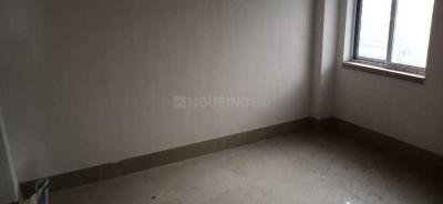 Gallery Cover Image of 600 Sq.ft 2 BHK Apartment for buy in Bramhapur for 1570000