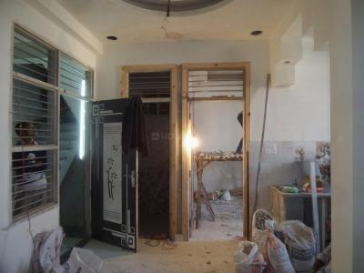 Gallery Cover Image of 630 Sq.ft 2 BHK Apartment for buy in Govindpuram for 1900000