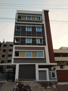 Gallery Cover Image of 1060 Sq.ft 2 BHK Apartment for rent in Cherlapalli for 10000