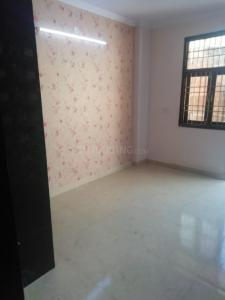 Gallery Cover Image of 1100 Sq.ft 3 BHK Apartment for buy in Palam for 5500000