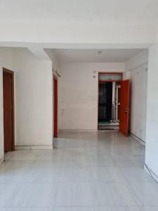 Hall Image of 1390 Sq.ft 3 BHK Apartment for buy in Fraser Road Area for 11000000