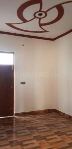 Gallery Cover Image of 765 Sq.ft 2 BHK Independent House for buy in Lal Kuan for 2200000