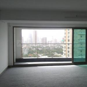 Gallery Cover Image of 3033 Sq.ft 3 BHK Apartment for buy in Bhavya Heights, Dadar East for 64300000