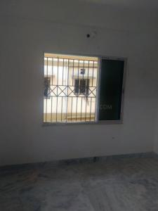 Gallery Cover Image of 550 Sq.ft 2 BHK Apartment for rent in Baranagar for 7000