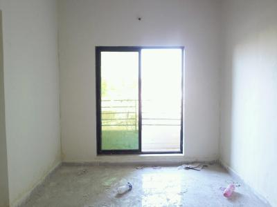Gallery Cover Image of 550 Sq.ft 1 BHK Apartment for rent in Vitthalwadi for 5000