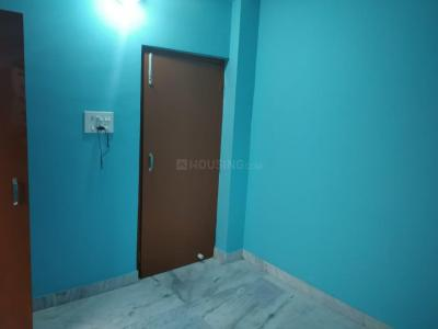 Gallery Cover Image of 300 Sq.ft 1 BHK Apartment for rent in Baguiati for 15000