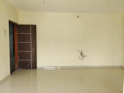 Gallery Cover Image of 1000 Sq.ft 2 BHK Apartment for buy in Shree Shreeji Residency 1, Kalwa for 9000000