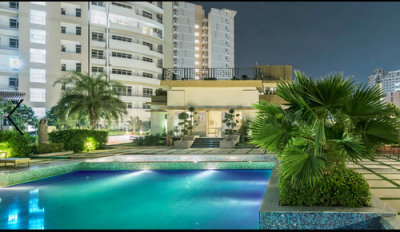 215 Sq.ft Residential Plot for Sale in Sector 108, Gurgaon
