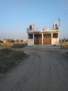 Gallery Cover Image of  Sq.ft Residential Plot for buy in Nainana Jat for 650000