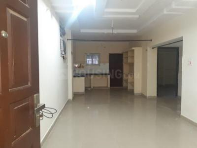Gallery Cover Image of 1050 Sq.ft 1 RK Apartment for rent in Vanasthalipuram for 8000