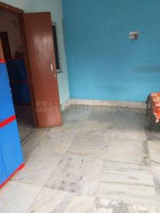 Gallery Cover Image of 770 Sq.ft 2 BHK Apartment for rent in Mukundapur for 12000