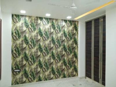 Gallery Cover Image of 500 Sq.ft 2 BHK Independent Floor for buy in Gokalpur for 2051000