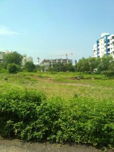 Gallery Cover Image of  Sq.ft Residential Plot for buy in Baner for 16000000