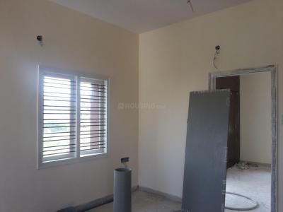 Gallery Cover Image of 450 Sq.ft 1 BHK Apartment for rent in Jnana Ganga Nagar for 6500