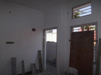Gallery Cover Image of 1020 Sq.ft 2 BHK Independent Floor for buy in Maruthi Nagar for 7500000