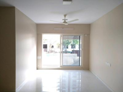 Gallery Cover Image of 1510 Sq.ft 3 BHK Apartment for buy in Santacruz East for 38500000