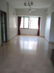 Gallery Cover Image of 680 Sq.ft 1 BHK Apartment for rent in Parel for 45000