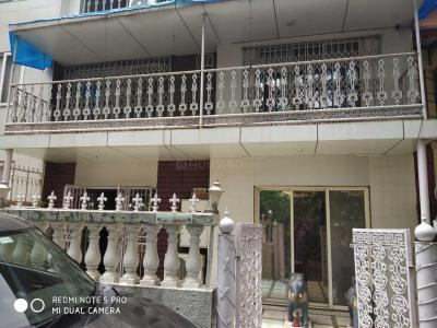 Gallery Cover Image of 3000 Sq.ft 4 BHK Independent House for buy in GHP Powai Vihar Complex, Powai for 60000000
