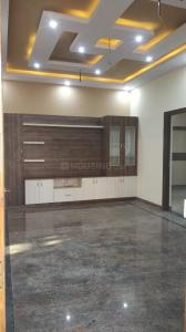 Gallery Cover Image of 1200 Sq.ft 2 BHK Independent House for buy in Battarahalli for 8000000