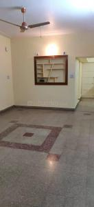 Gallery Cover Image of 1400 Sq.ft 2 BHK Independent House for rent in Basaveshwara Nagar for 30000