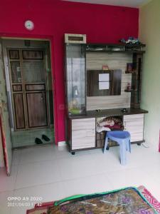 Gallery Cover Image of 300 Sq.ft 1 RK Apartment for buy in Raju Yashwant Gaurav Complex, Nalasopara West for 1750000
