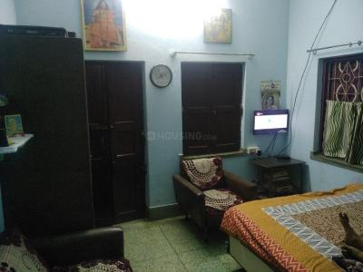 Gallery Cover Image of 1150 Sq.ft 3 BHK Independent House for buy in Chelidanga for 5300000