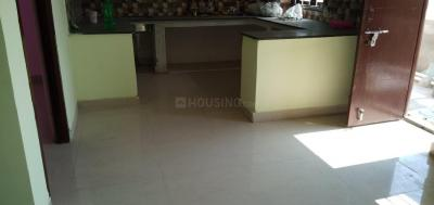 Gallery Cover Image of 1400 Sq.ft 3 BHK Apartment for buy in Habsiguda for 7000000