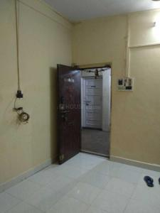 Gallery Cover Image of 450 Sq.ft 1 BHK Apartment for rent in Vikhroli East for 18000