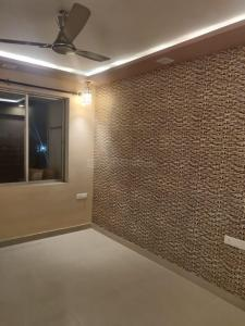 Gallery Cover Image of 1321 Sq.ft 3 BHK Apartment for buy in Metropolitan, Tangra for 7000000